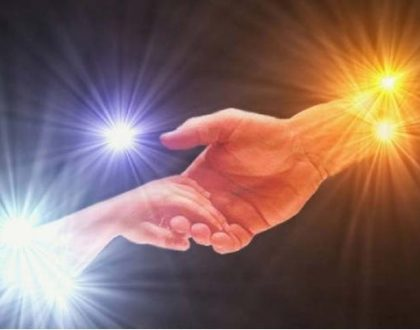 Afinal de contas, o que é ajuda espiritual?