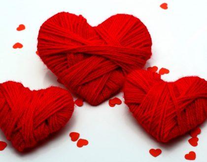 Afinal, o que amarração amorosa? - parte 3