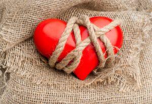 Afinal, o que é amarração amorosa? - parte 2